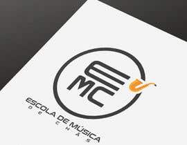 nº 36 pour Modernização de logotipo - Escola de Musica par joeblackis17