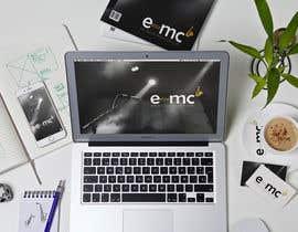 nº 7 pour Modernização de logotipo - Escola de Musica par anaisismoura