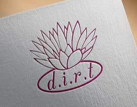 nº 37 pour Logo design par MHasan98