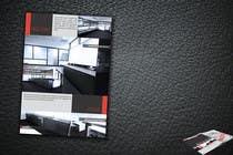Graphic Design Entri Peraduan #15 for Flyer Design for adaptaspace