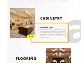 nº 14 pour Build a Website par saidesigner87