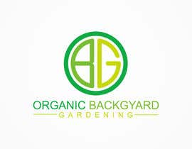 #36 for Simple Logo - organic/earthy by slametbindalijo