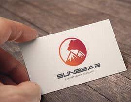 nº 97 pour Design a logo for a B2B internet of things company par deskjunkie