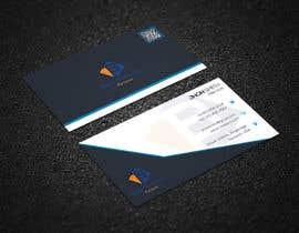 #26 для Design a Logo  and Business Card от tajminaakhter03
