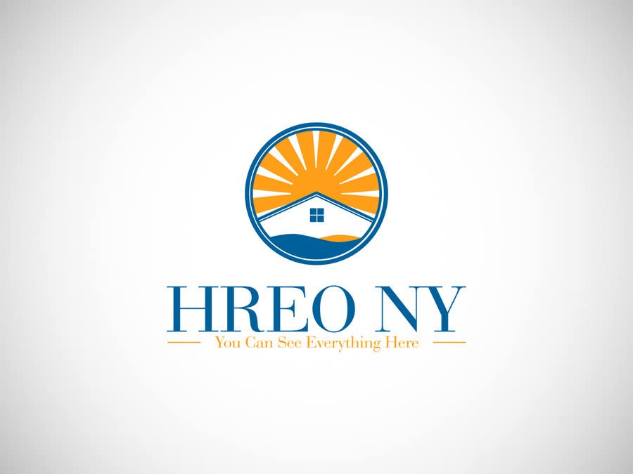 Proposition n°21 du concours New HREO LOGO