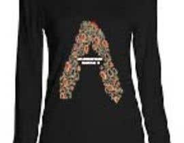 nº 22 pour Poker T-Shirt   -   All-in par zferdows72