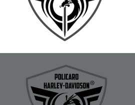 nº 103 pour Design a logo for a new Harley-Davidson dealer par sharifullancer