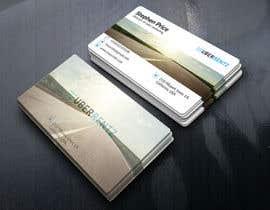 nº 90 pour Design some Business Cards par sultanshaon66