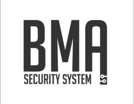 nº 265 pour Design a Logo For BMA Systems par rannieayson2002