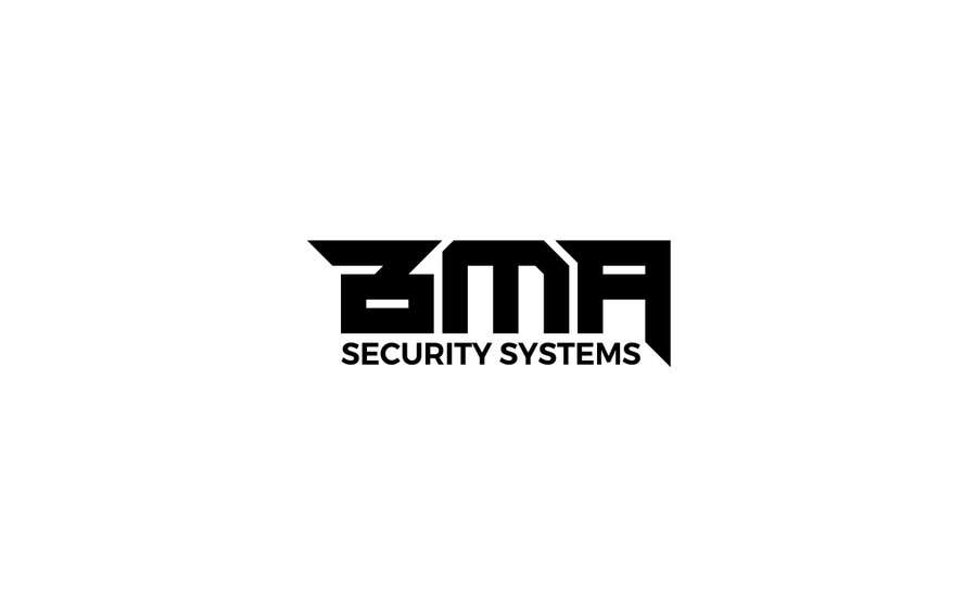 Proposition n°268 du concours Design a Logo For BMA Systems
