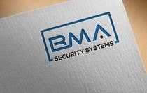 Proposition n° 221 du concours Graphic Design pour Design a Logo For BMA Systems