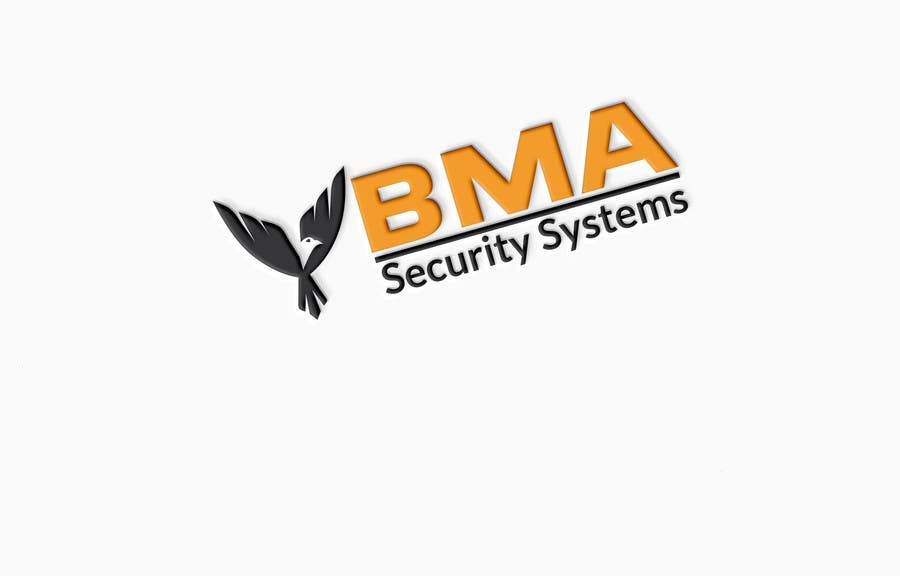 Proposition n°150 du concours Design a Logo For BMA Systems