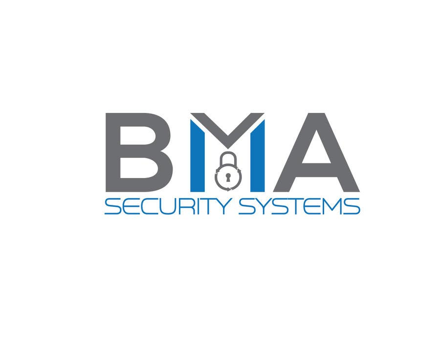 Proposition n°217 du concours Design a Logo For BMA Systems