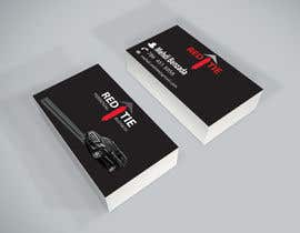 nº 28 pour Chauffeur business card par Chowdhurymahi