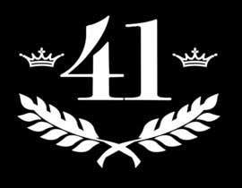 nº 4 pour Design a Logo --2 par webQA