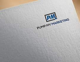 nº 13 pour Pump my Marketing par graphicground