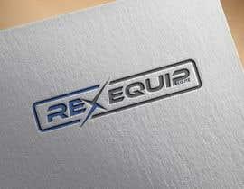 nº 51 pour Design a Revised Logo par pervaizdesigner