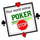 Graphic Design Contest Entry #373 for Logo Design for PokerStop.com