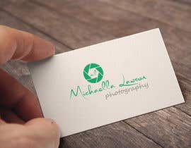 nº 205 pour Design a Logo par square5250