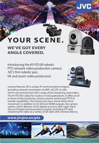 Riponrahaman123 tarafından New look and feel for JVC Professional için no 12