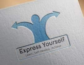 nº 161 pour Design a unique Logo par NemanjaStupar