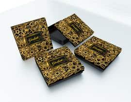 nº 63 pour Giftbox design par rashidabegumng