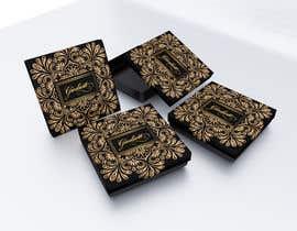 nº 74 pour Giftbox design par rashidabegumng
