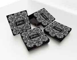nº 75 pour Giftbox design par rashidabegumng