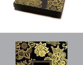 nº 91 pour Giftbox design par rashidabegumng