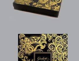 nº 95 pour Giftbox design par rashidabegumng