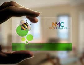 nº 110 pour Design a Logo par Akram017