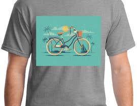 nº 16 pour Coastal designs 1 par raqeeb93