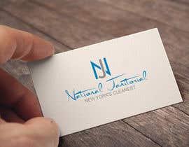 nº 116 pour national Janitorial par square5250