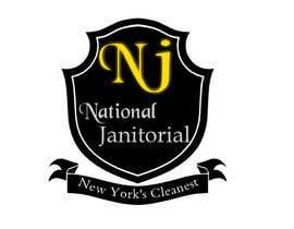 nº 107 pour national Janitorial par Elshorbgy