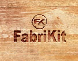 #42 cho Design a Logo for a start up linked to wood and furniture! bởi muziburrn