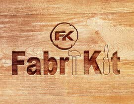 #70 cho Design a Logo for a start up linked to wood and furniture! bởi muziburrn