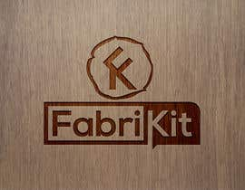 #97 cho Design a Logo for a start up linked to wood and furniture! bởi resanpabna1111
