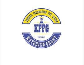 nº 25 pour Design Keener Match Logo par nasta199630