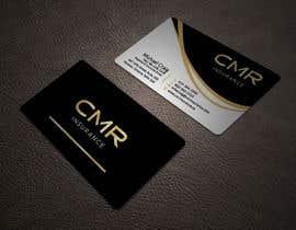 nº 220 pour Design some Business Cards par sujan18