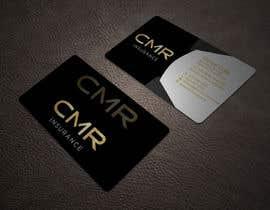 nº 223 pour Design some Business Cards par sujan18