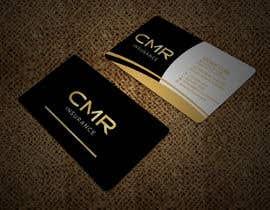 nº 224 pour Design some Business Cards par sujan18