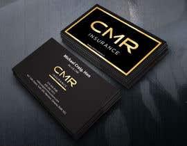 nº 235 pour Design some Business Cards par mhhabibur700383