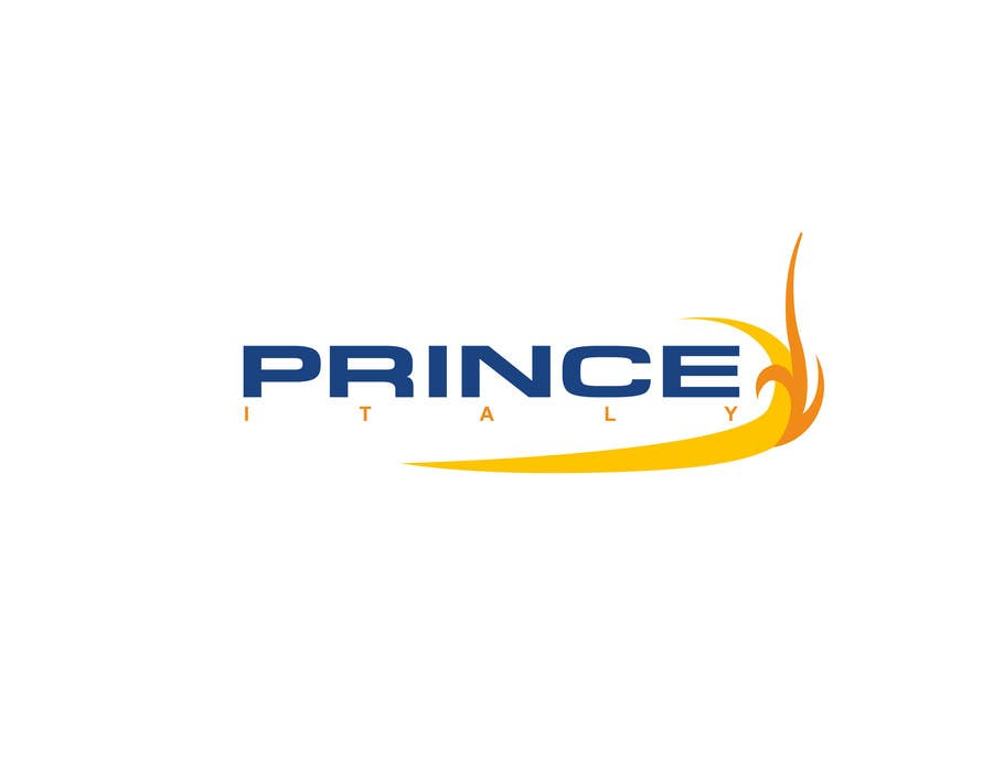 #271 for Logo Design for GCLP  but brand name is Prince Italy by sourav221v