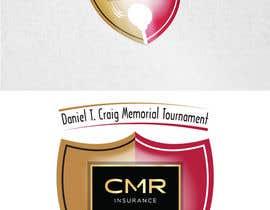 nº 39 pour Design a Logo par MohammedAtia