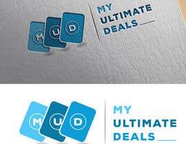 nº 360 pour Design a Logo par sShannidha