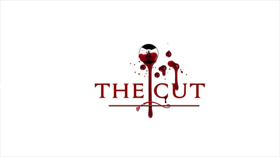 "Proposition n°7 du concours Design a movie poster for a documentary called ""the cut"""