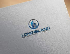 nº 59 pour Design a Logo par exploredesign786