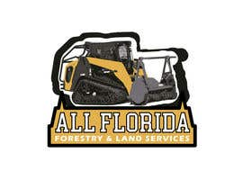 nº 36 pour Design a Logo for Forestry & Land Clearing Business par FutureArts92