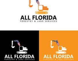 nº 39 pour Design a Logo for Forestry & Land Clearing Business par FutureArts92