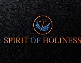nº 38 pour Design Religious Logo par noorpiash